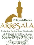 Editora-Islamica-Arresala