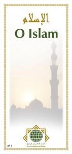 CIB_Folheto_1_O Islam