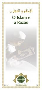 CIB_Folheto_3-1_O Islam e a Razão