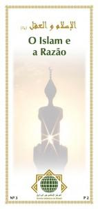 CIB_Folheto_3-2_O Islam e a Razão