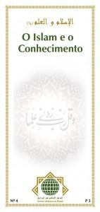CIB_Folheto_4_Parte3_O Islam e o Ensino