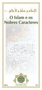CIB_Folheto_5-1_O Islam e os Nobres Carateres