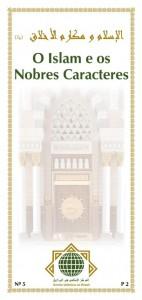 CIB_Folheto_5-2_O Islam e os Nobres Carateres