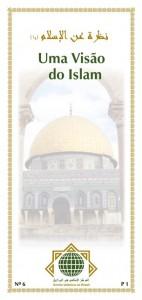 CIB_Folheto_6-1_Uma Visão do Islam