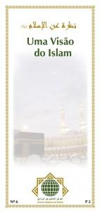 CIB_Folheto_6-2_Uma Visão do Islam