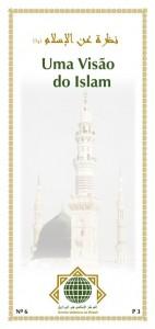 CIB_Folheto_6-3_Uma Visão do Islam