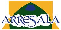Arresala - Centro Islâmico no Brasil