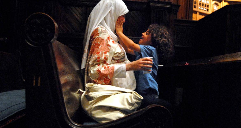 a8d986ab34990 O Islam e a questão do aborto – Arresala – Centro Islâmico no Brasil